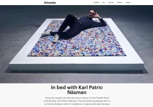artworks_karlpatric