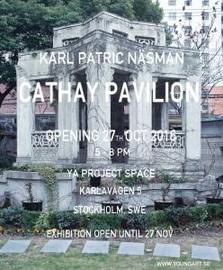 cathaypavilion_poster