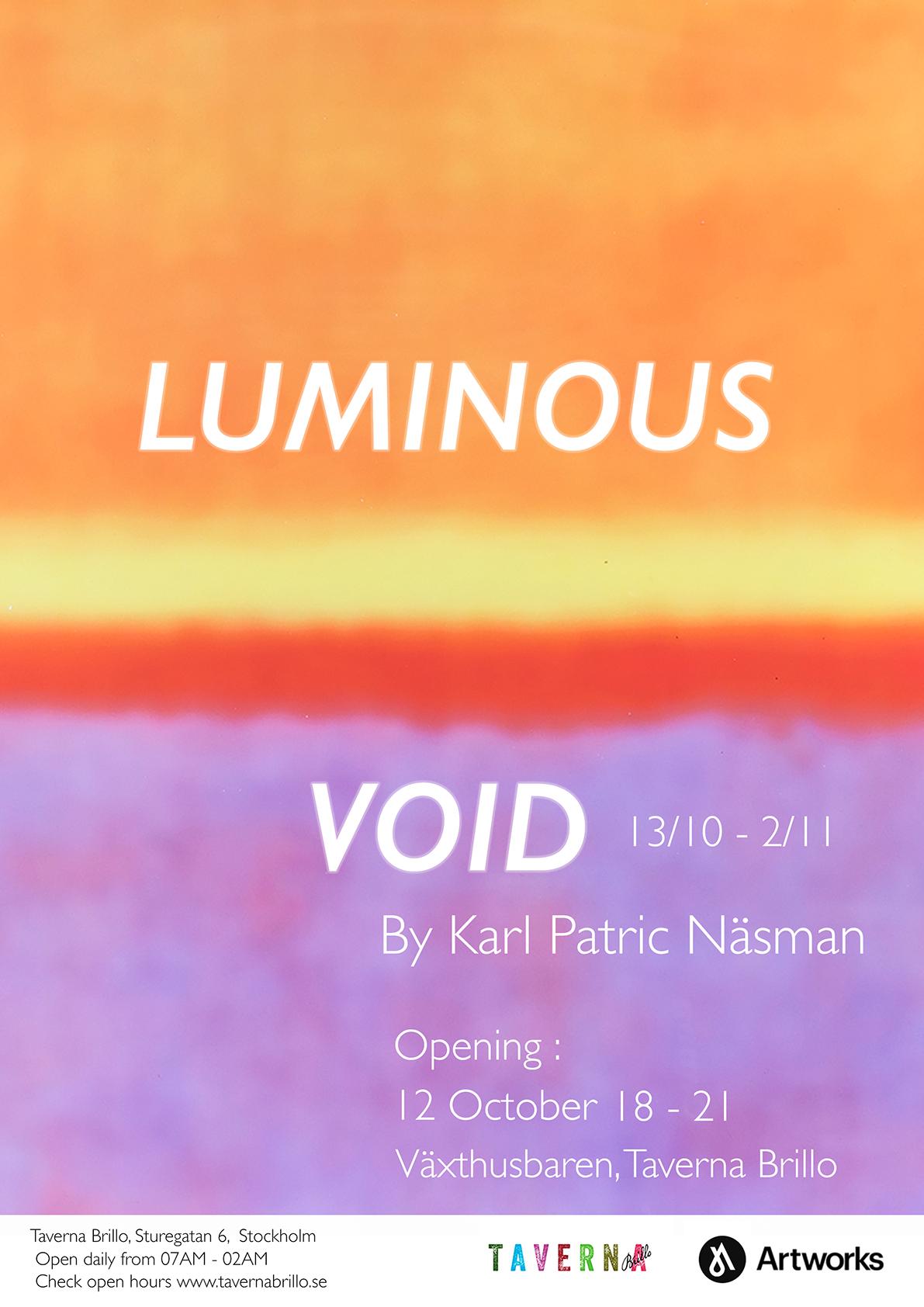 luminousvoid_poster.jpg