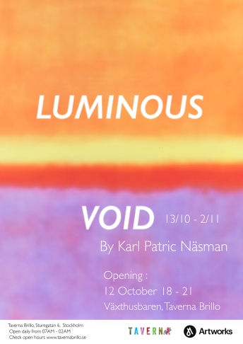 luminousvoid_poster.jpg