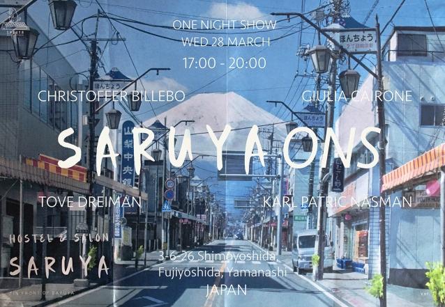 SARUYAONS.jpg