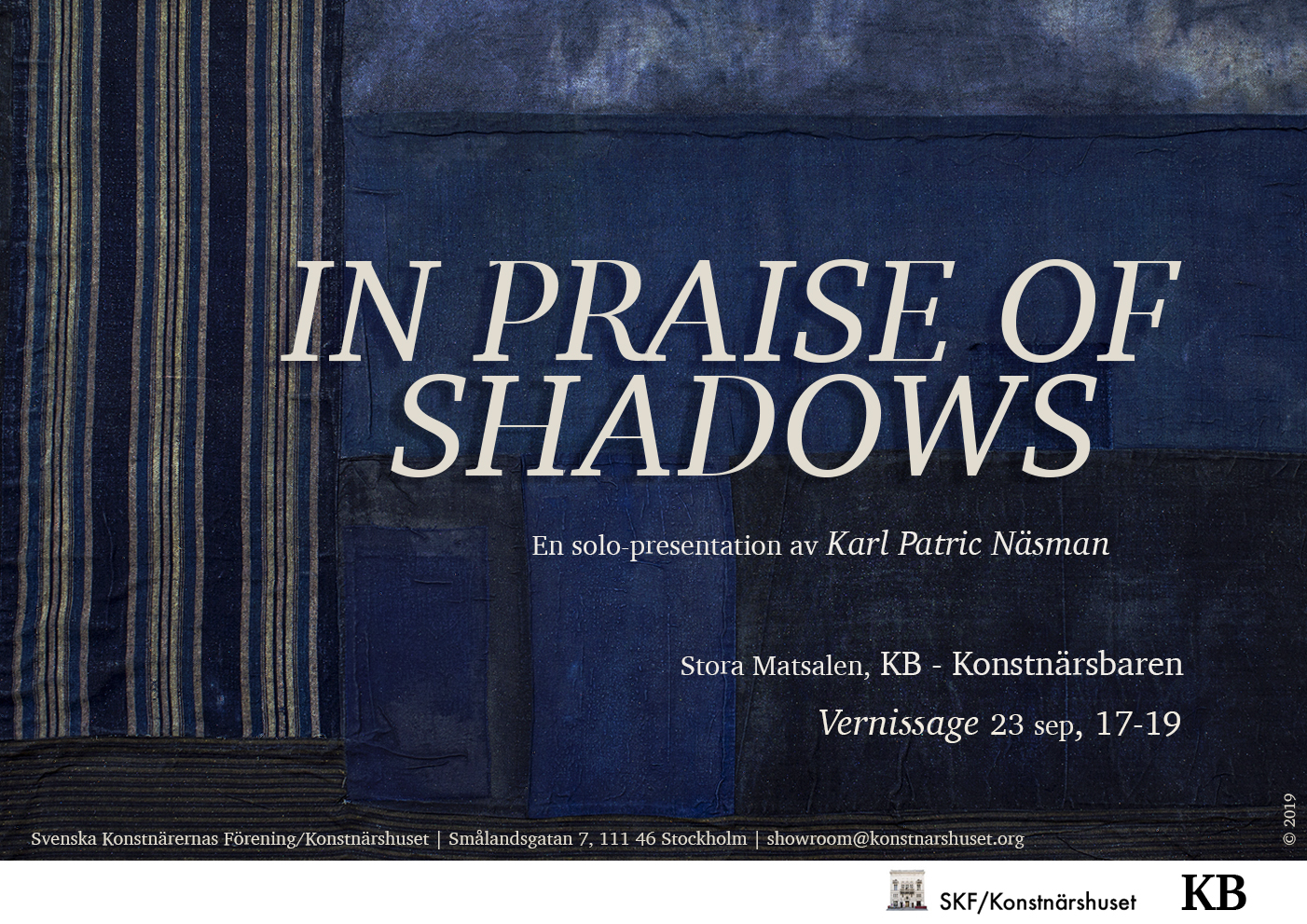 in praise of shadows poster final.jpg