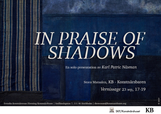 in praise of shadows poster final.jpg