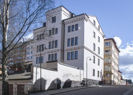 04_projektbastugatan streetview