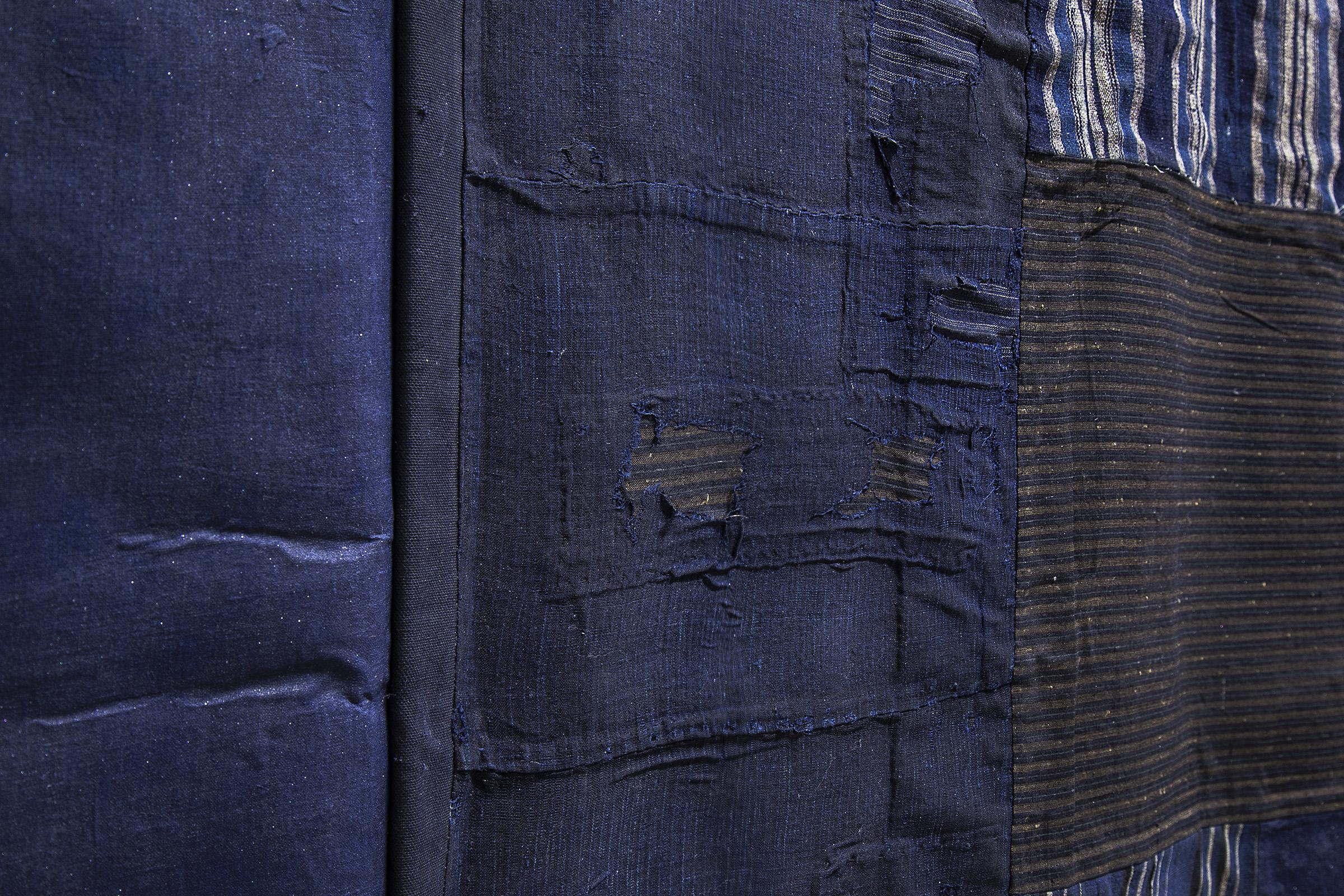 03_tapestry closeup