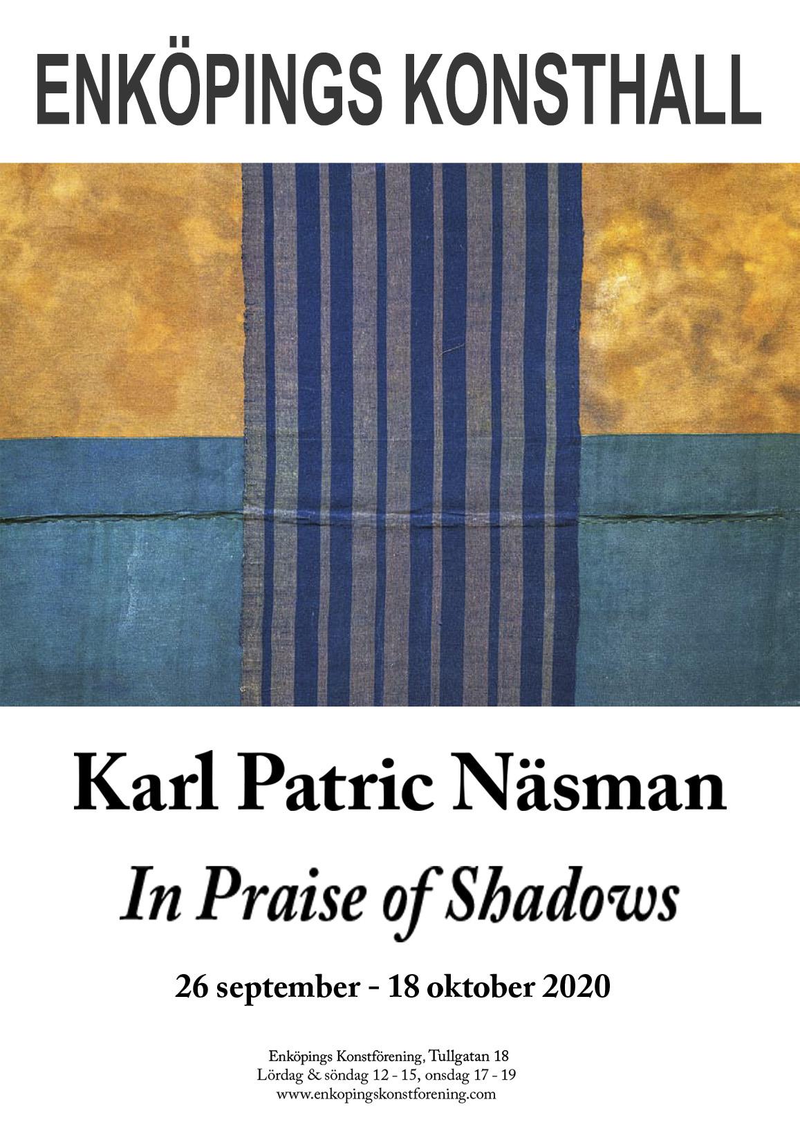 in-praise-of-shadows-enkocc88pings-konsthall-1